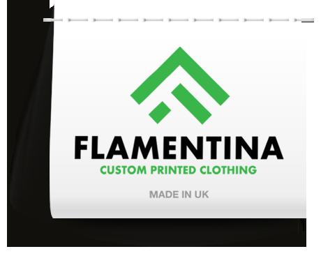 Flamentina