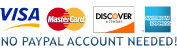 Debit / Credit Card