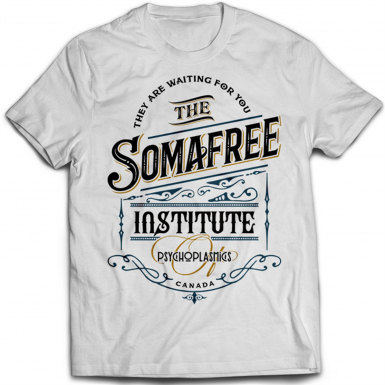 Somafree Institute
