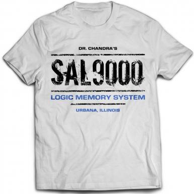 SAL 9000