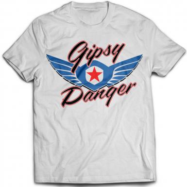 Gipsy Danger
