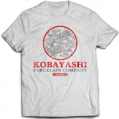 Kobayashi Porcelain Company