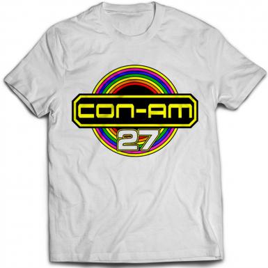 Con-Am 27