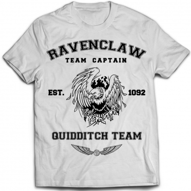 Ravenclaw Team