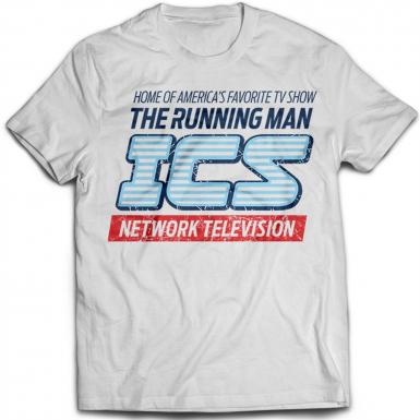 ICS TV Network