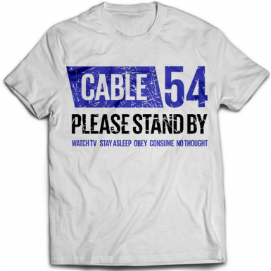 Cable 54