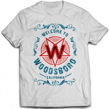 Woodsboro