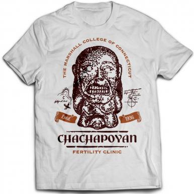 Chachapoyan Fertility Clinic