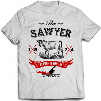Sawyer Slaughterhouse