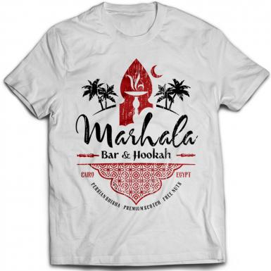 Marhala Bar