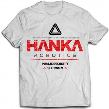 Hanka Robotics