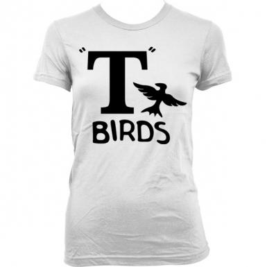 T-Birds
