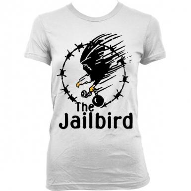 The Jailbird