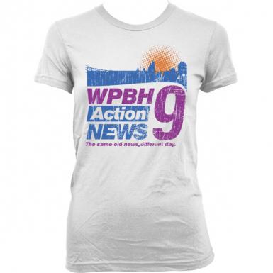 WPBH 9 Action News