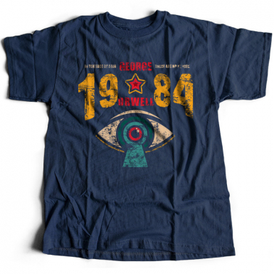 Nineteen Eighty-Four 1984