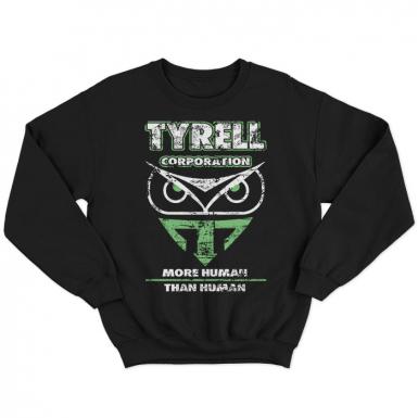 Tyrell Corp Unisex Sweatshirt