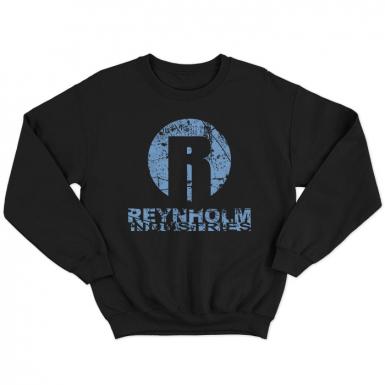 Reynholm Industries Unisex Sweatshirt