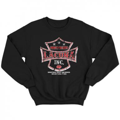 Lacuna Inc. Unisex Sweatshirt