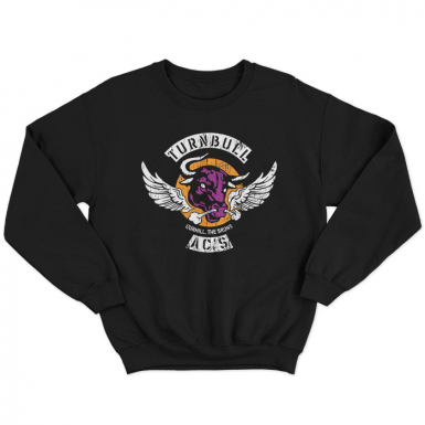 Turnbull ACs Unisex Sweatshirt