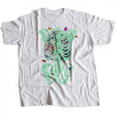 A Spring Thing Mens T-shirt