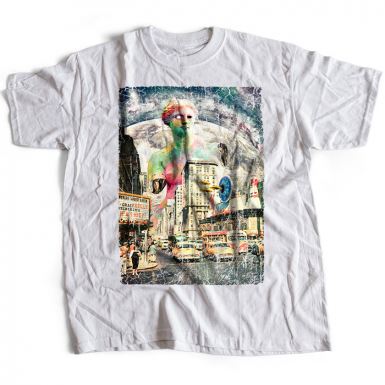 Alternative '55 Mens T-shirt