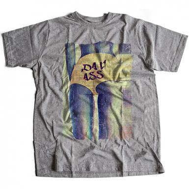 Dat Ass Mens T-shirt