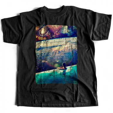 Dive Mens T-shirt