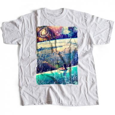 Dive Mens T-shirt