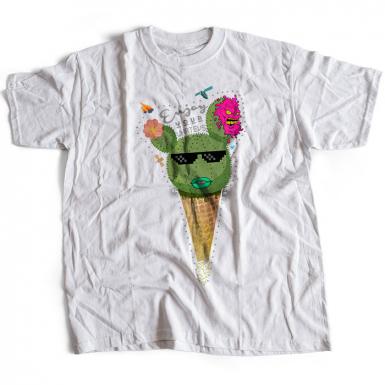 EYW Mens T-shirt