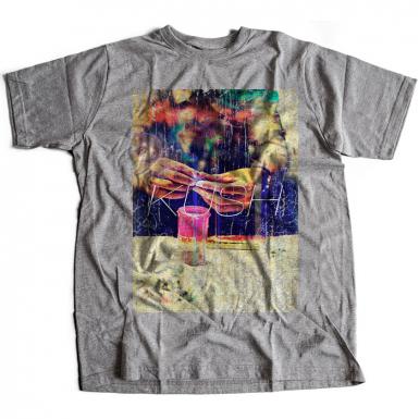 Kush Mens T-shirt
