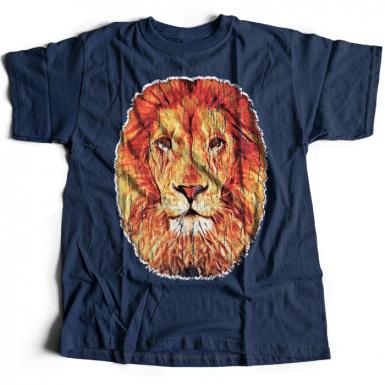 Leo Mens T-shirt
