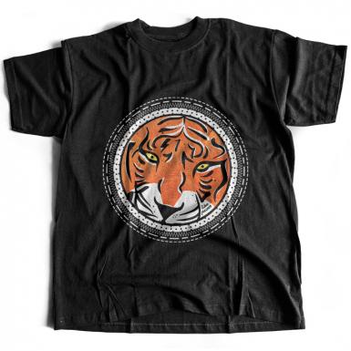 Like Purr Mens T-shirt