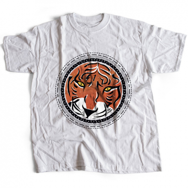 Like Purr Mens T-shirt