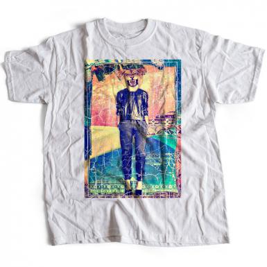 Lioness Mens T-shirt