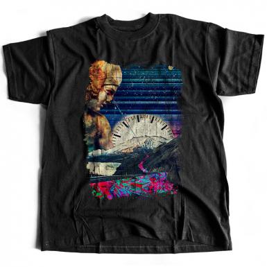 Nephilim Mens T-shirt