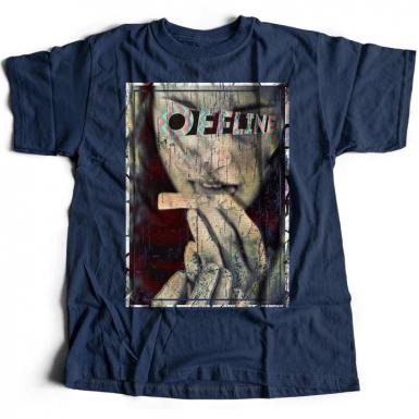 Offline Mens T-shirt