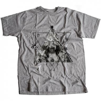 The Shaman Mens T-shirt