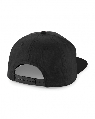 Deathly Hallows - Harry Potter - Snapback Cap