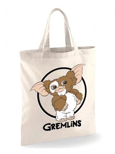 Gizmo - Gremlins -  Unisex Tote Bag