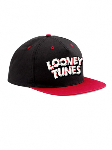 Logo - Looney Tunes -