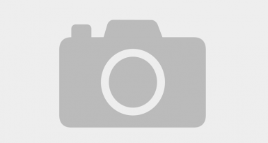 Sobchak Security Unisex Sweatshirt