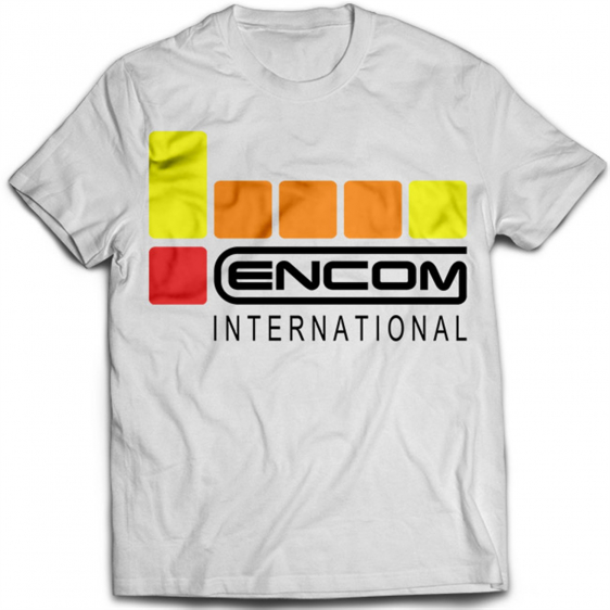 Encom International 1