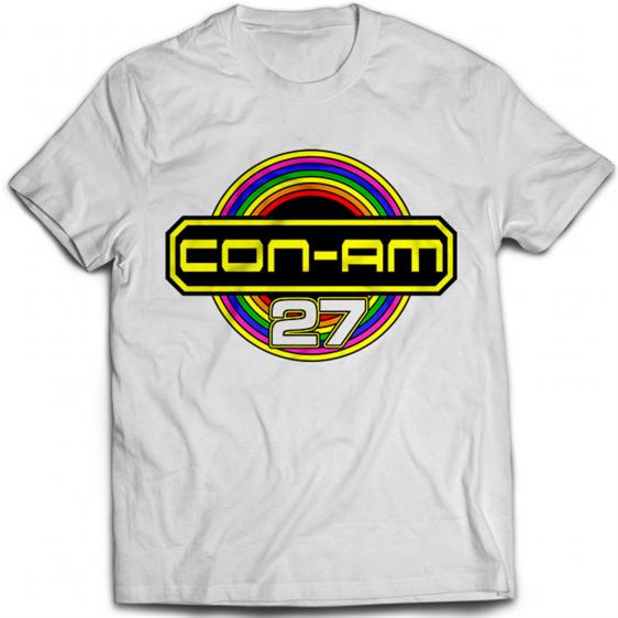 Con-Am 27 1