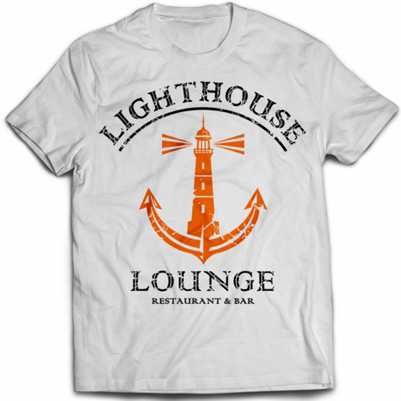 Lighthouse Lounge 1
