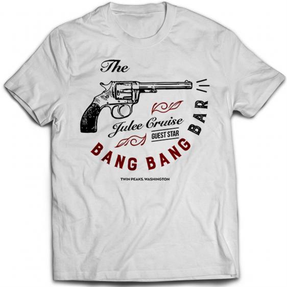 Bang Bang Bar 1