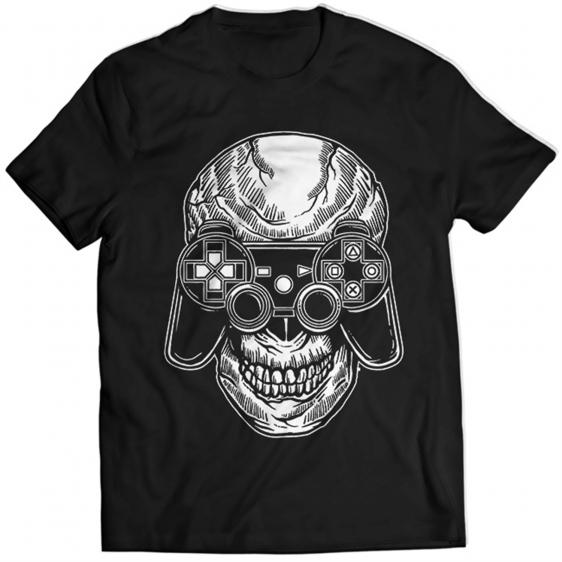 Skull Gamers 1