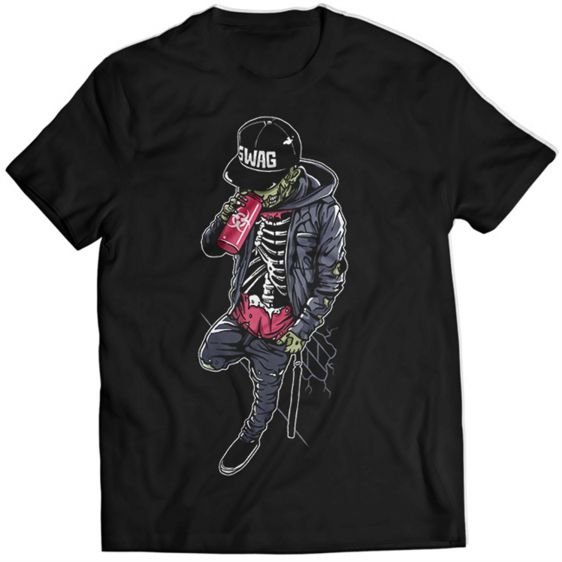 Zombie Swag 1