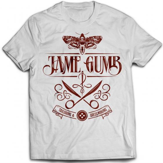 Jame Gumb 1