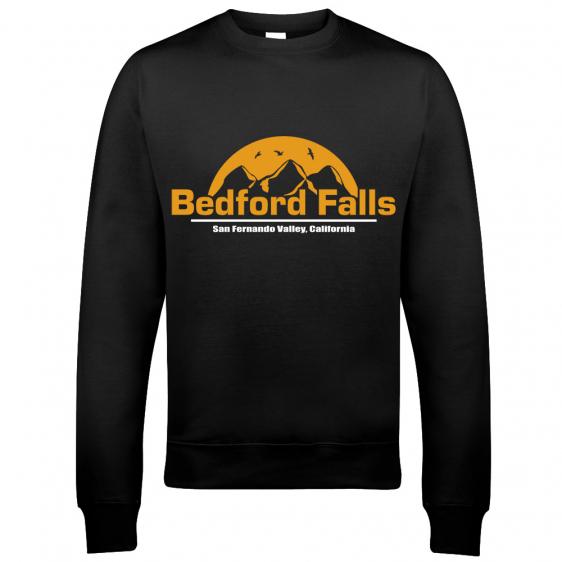 Bedford Falls 1