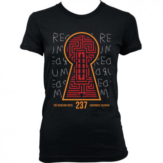 Room 237 2